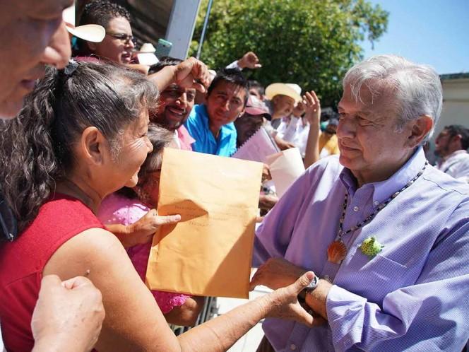 López Obrador se reunirá con personal del Hospital Rural de Ixmiquilpan