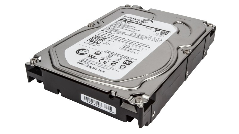 you can upgrade PS4 HDD size with a huge capacity