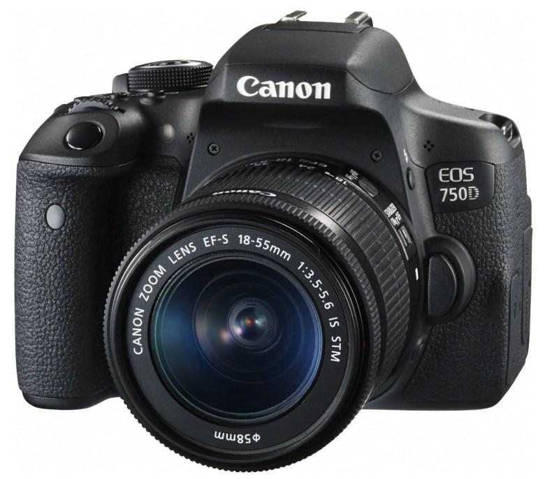Image result for best camera