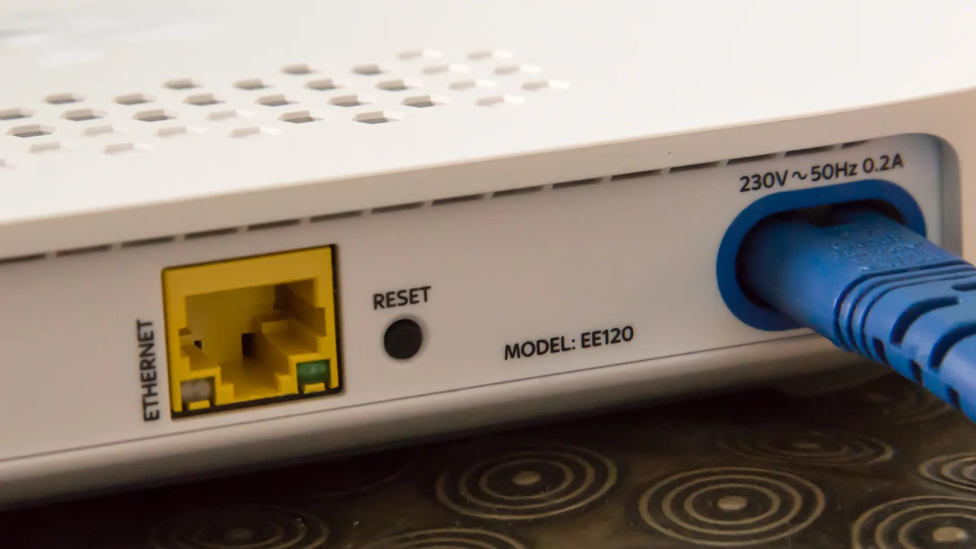 small resolution of sky q booster reset button