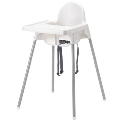 High Chairs Uk Chair Table Design Best The From 20 Expert Reviews A Classic In White Moulded Plastic Ikea S Antilop Is Probably Most Seen Dining Rooms And Restaurants Europe Wide Why