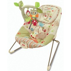 Baby Chair That Vibrates Recliner Cheap Best Bouncer The Deals On Bouncers Rockers And If You Re Looking For A But Sturdy Will Last Until Your Is At Least Six Months Latest Version Of This Staple From Fisher Price
