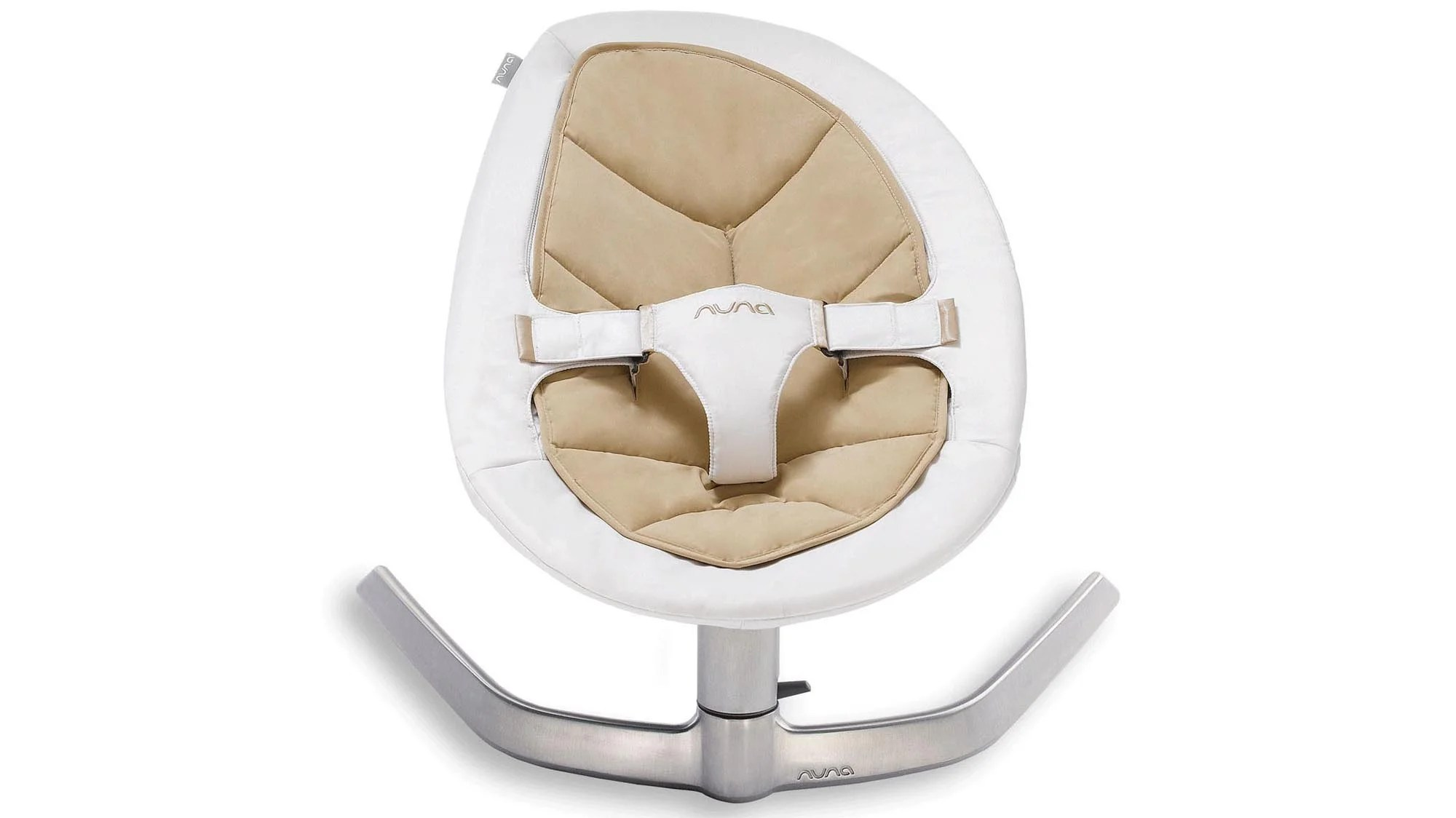 Bouncy Chair Best Baby Bouncer The Best Baby Bouncers Baby Rockers