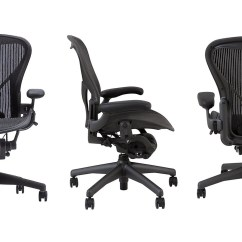 Best Office Chair For Posture Eames Plastic New Most Comfortable Rtty1