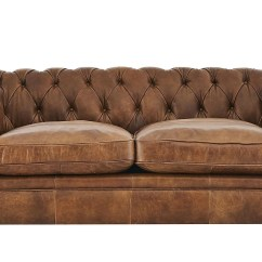 Best Sofa Bed 2018 Uk In Spanish Language Find The Perfect For Your Living Room