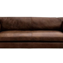 Modern Low Back Sofas Grey Fabric Sofa Dfs Best 2018 Find The Perfect For Your Living Room
