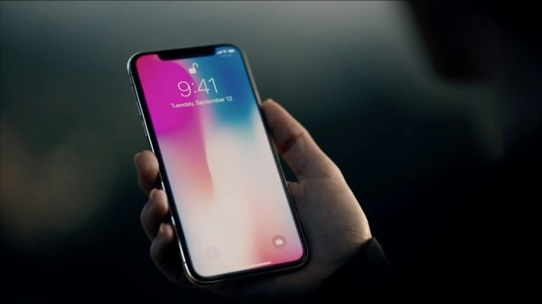 Iphone X Uk Release Date And Specs 8