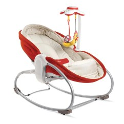 Walker Bouncing Chair Pink Desk Best Baby Bouncer The Deals On Bouncers Rockers And If Your Has Trouble Nodding Off A Can Be Invaluable But For Sleep That S Longer Than Two Hours Babies Need To Lie Flat
