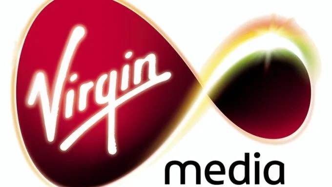 Virgin Media Broadband review 2019 A very fast very likeable ISP but far from the cheapest