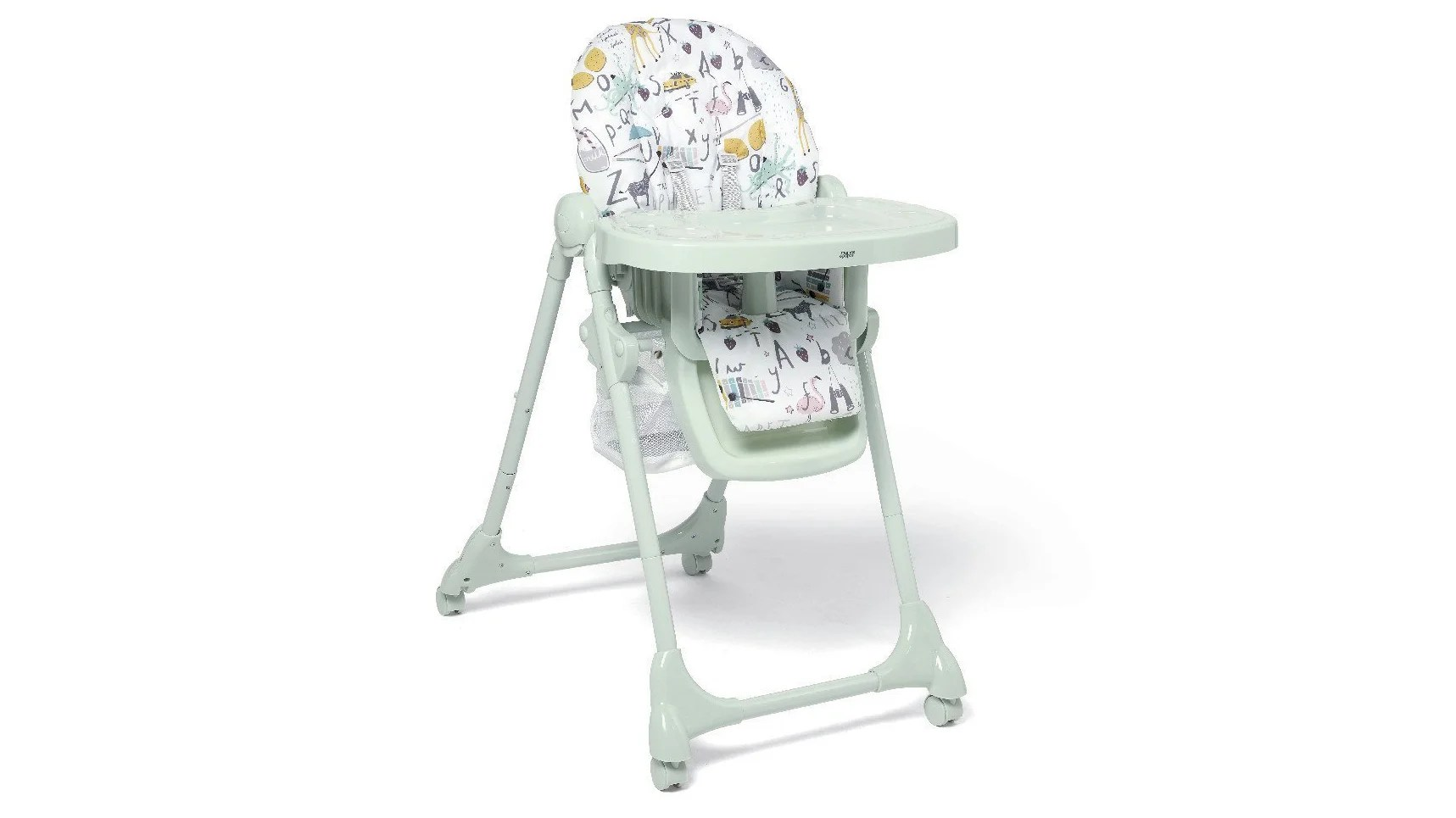 best high chairs the