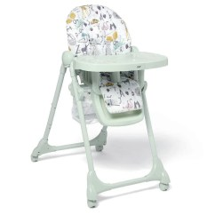 Best Feeding Chair For Infants Fishing Game High Chairs The From 20 Expert Reviews Snax Comes With An Extra Comfy Padded Seat And Three Reclining Positions Making This Most Comfortable Your Baby To Sit In
