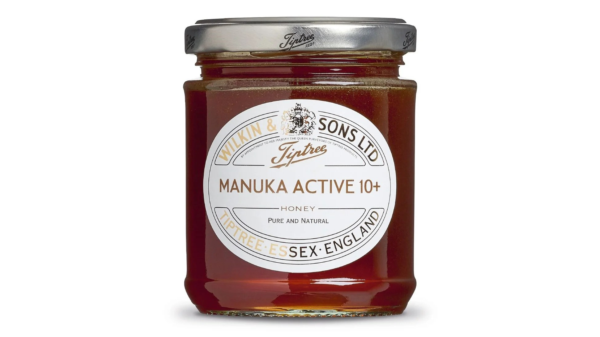Best manuka honey: Get buzzed about this spreadable superfood   Expert Reviews