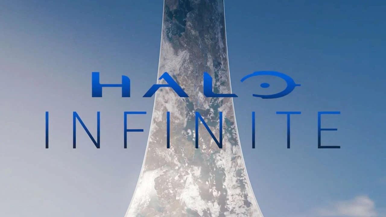 Pubg Wallpaper Logo Halo Infinite No Battle Royale In The Next Halo Expert