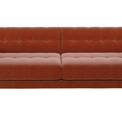 2 Seater Sofa Bed Furniture Village Bolia Sepia Best 2019 Find The Perfect For Your Living Room From Designed By Habitat S Senior Designer Matthew Long This Collection Is Handmade In Italy And Has Become One Of Store Bestselling Ranges