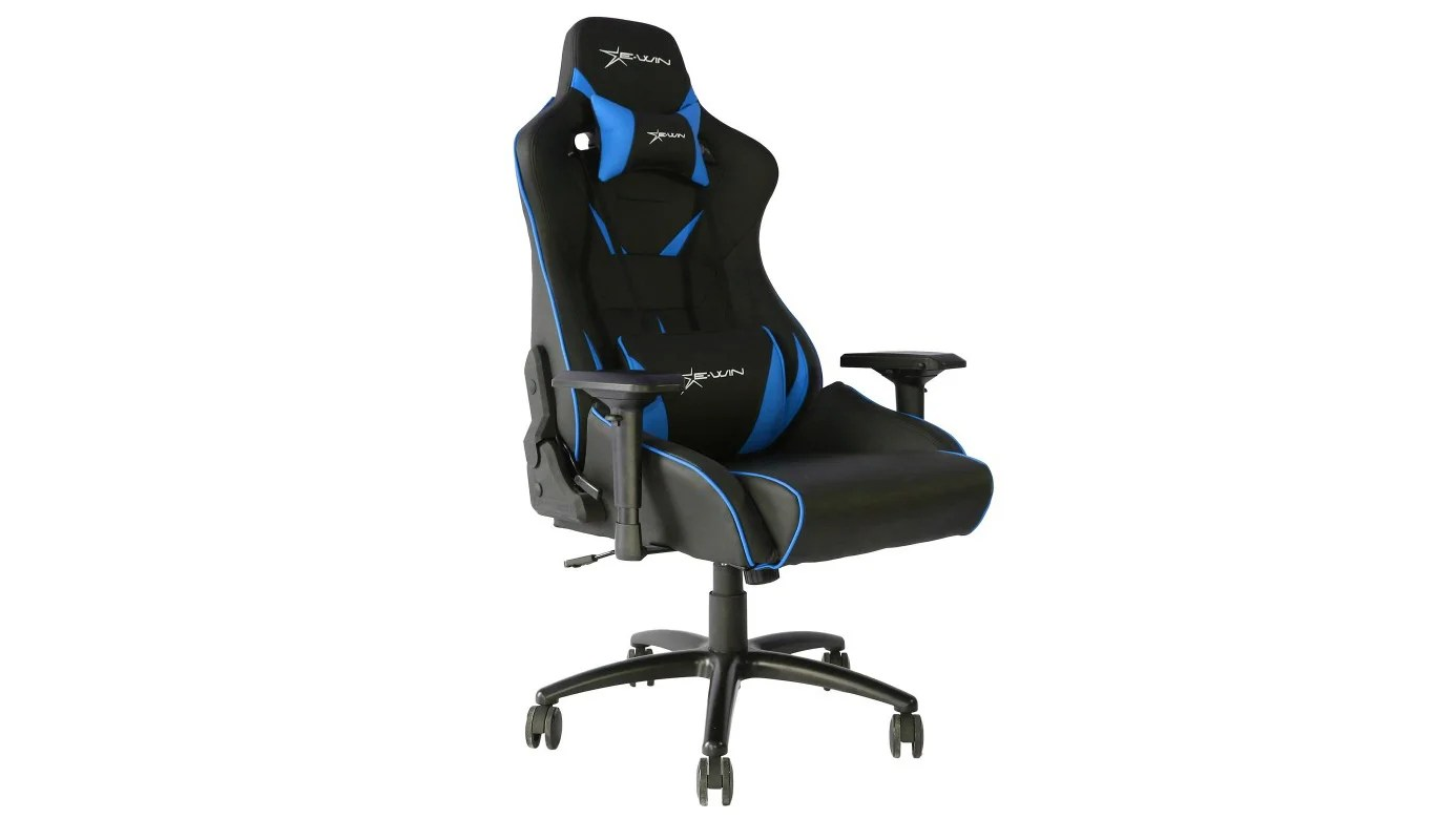 best gaming chair uk rio backpack beach 2019 the pc chairs you can buy in its benefits see over people s heads and might be mistaken as mountain from game of thrones however when it comes to your