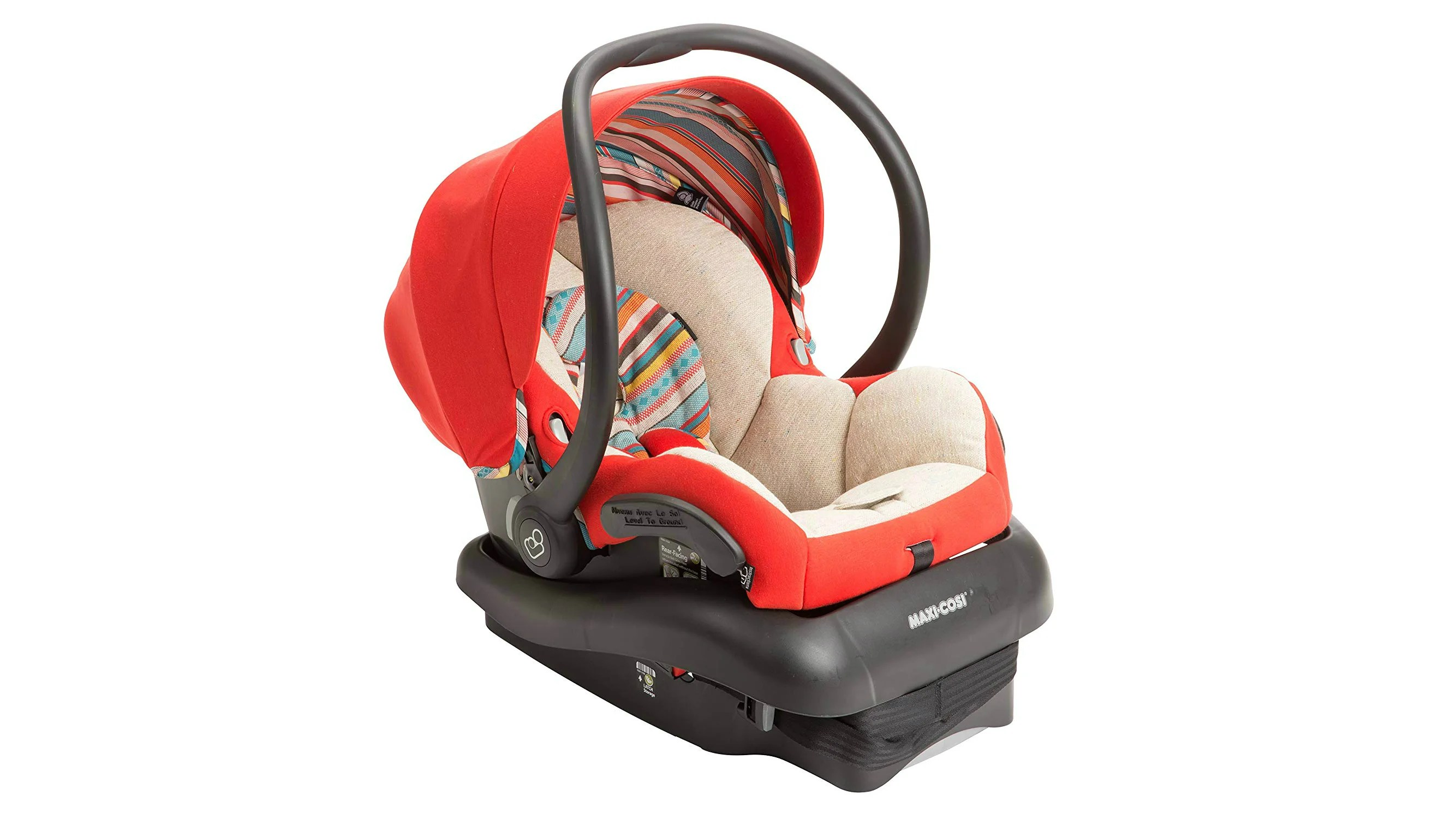 Infant Car Seat Reviews 2019 Best Car Seats Us 2019 The Best Infant Convertible And 3
