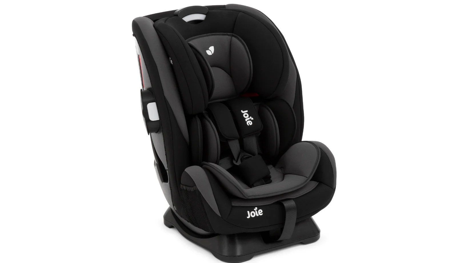 Infant Car Seat Reviews 2019 Best Car Seats 2019 Discover Which Is The Best Baby Car