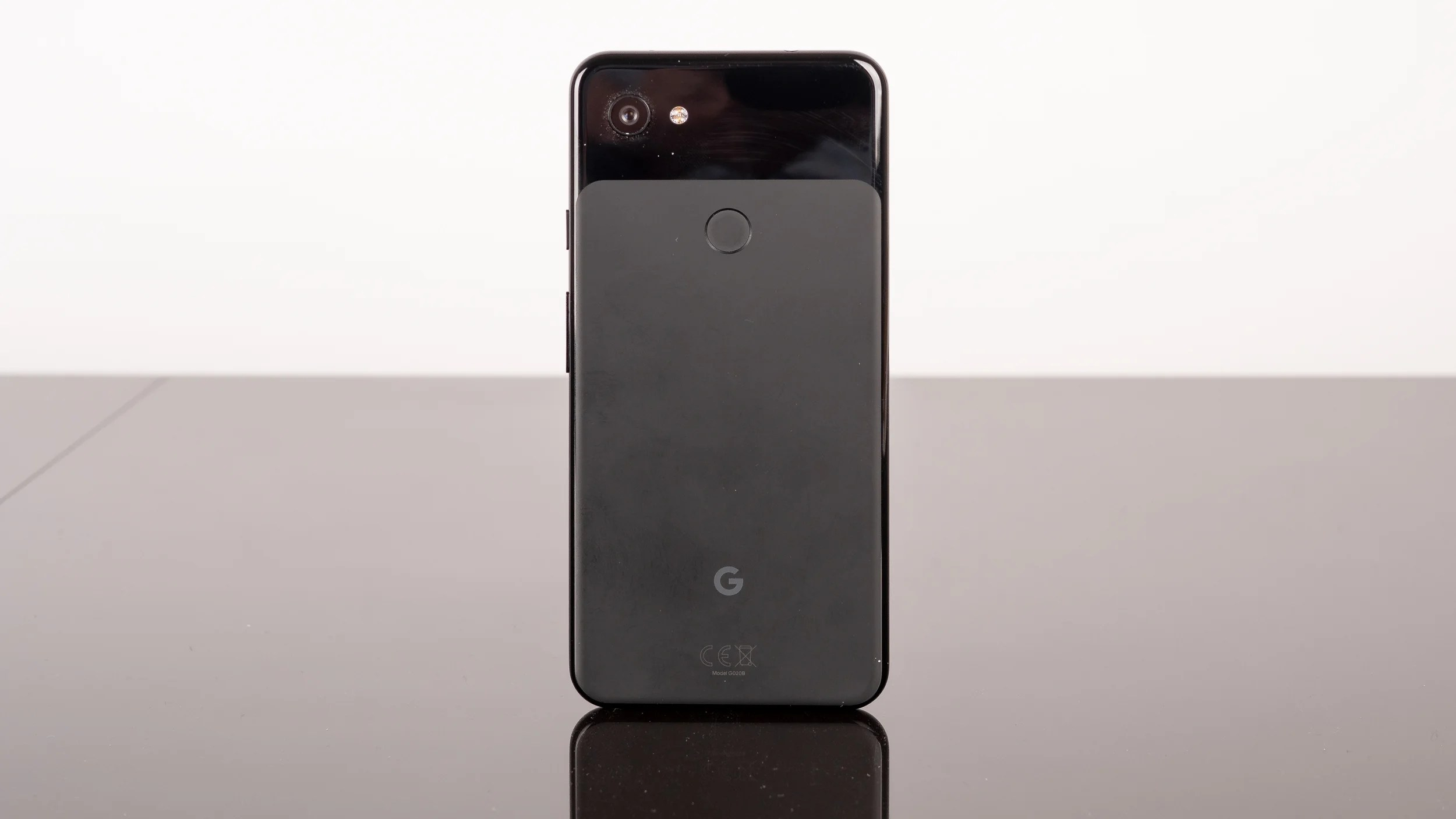 DEAL ALERT: Save £70 on the Pixel 3a and 3a XL   Expert Reviews