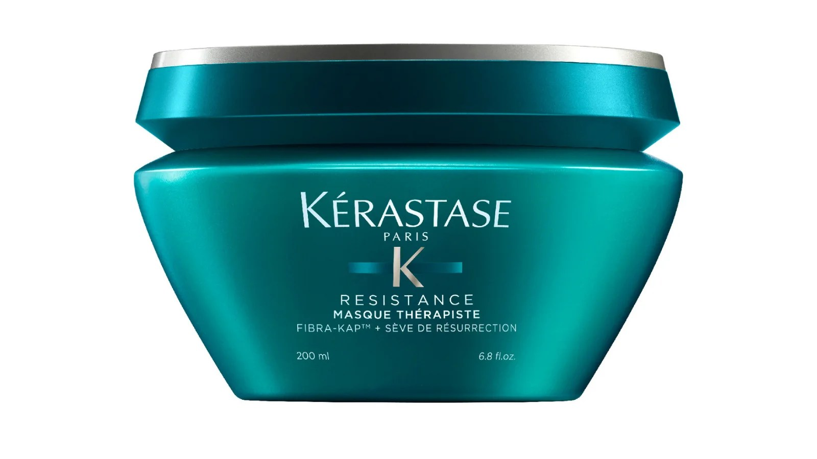 hair mask deep conditioning