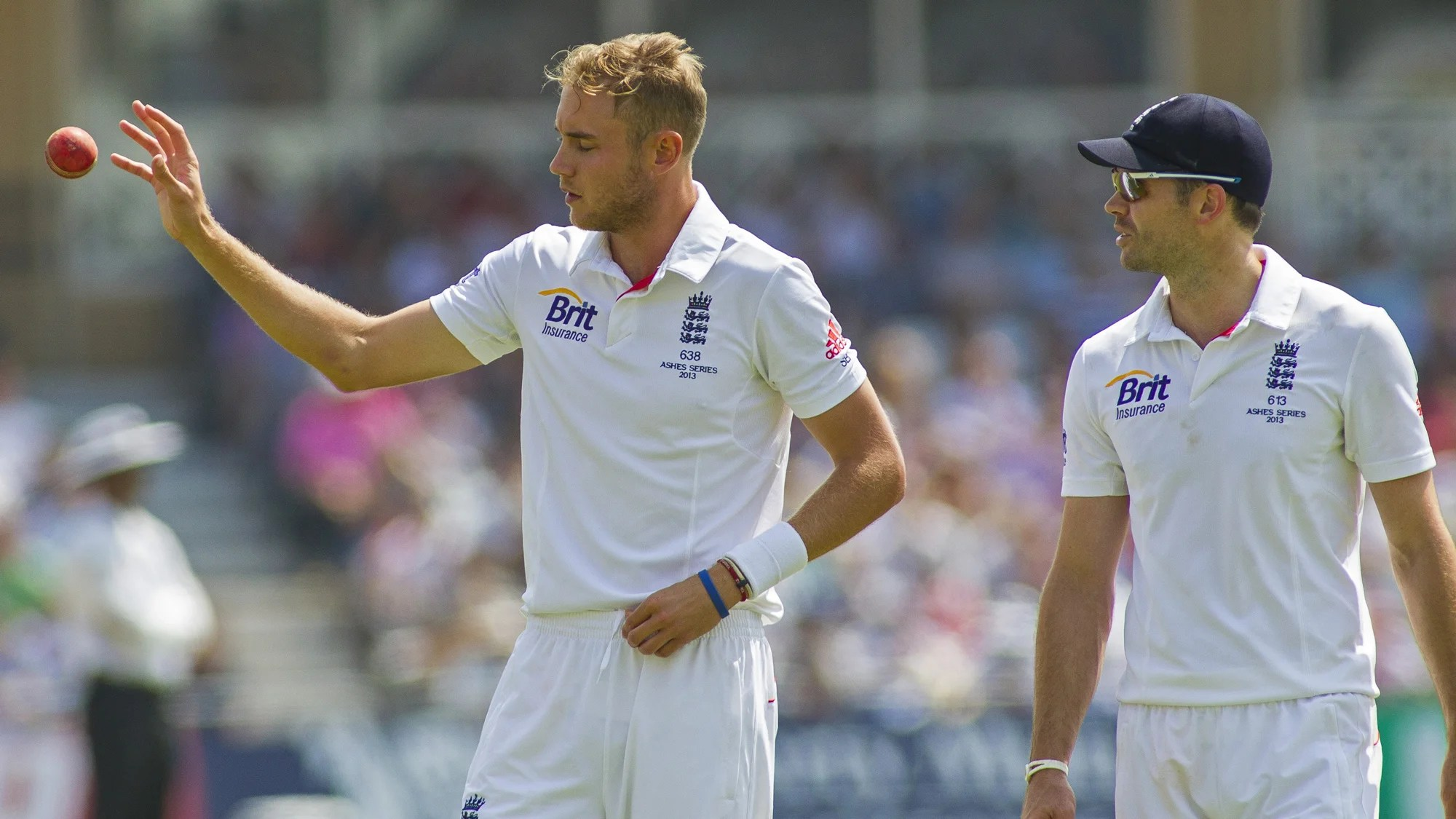 How To Watch South Africa Vs England Live Stream The