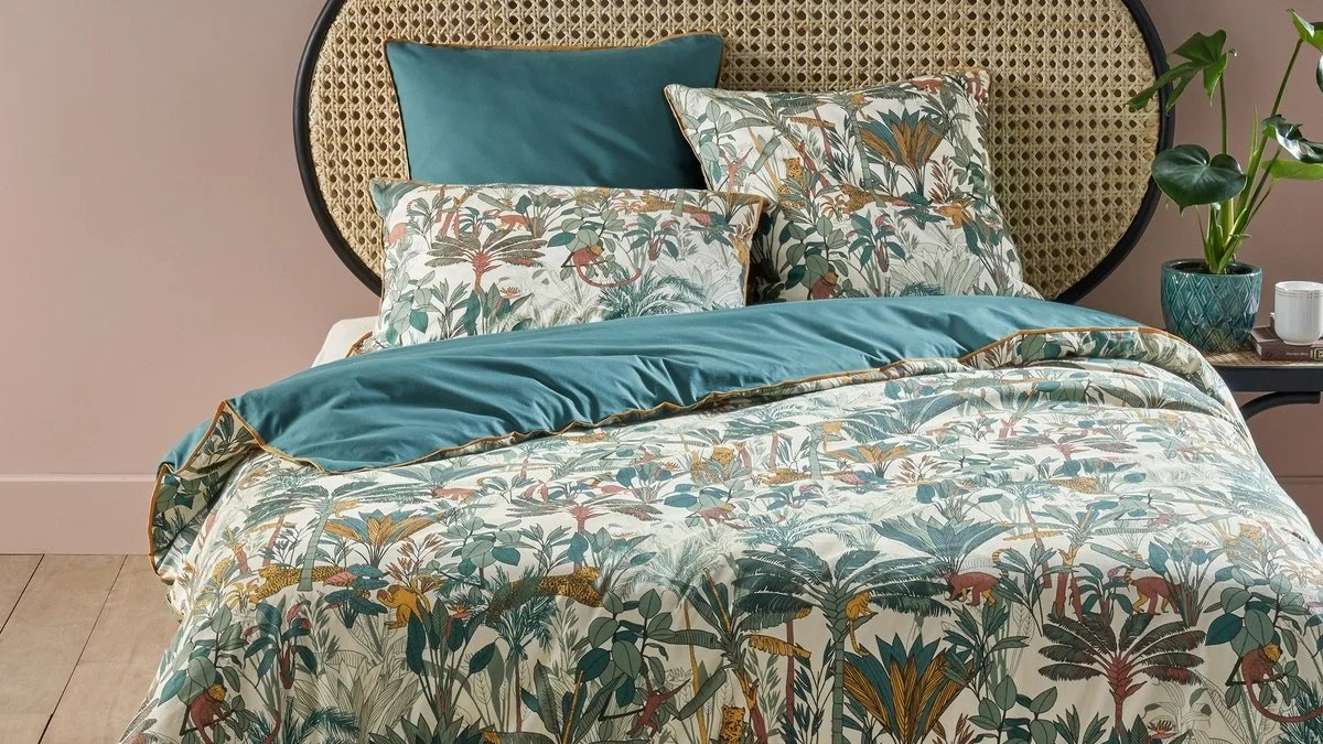 Best Bedding The Best Duvet Covers And Bedding Sets From 10 Expert Reviews