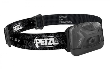 Best head torch 2021: Light up your outdoor adventures with the brightest head torches
