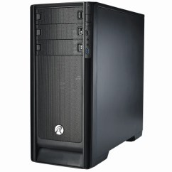 Living Room Friendly Pc Case Navy Exchange Furniture Best Cases 2018 Build A Quiet Stylish Expert Reviews The Agos Costs Far Less Than Most Of Our Recommended But It Doesn T Feel Cheap At All Its Steel Panels And Frame Are As Strong You Could Ask For