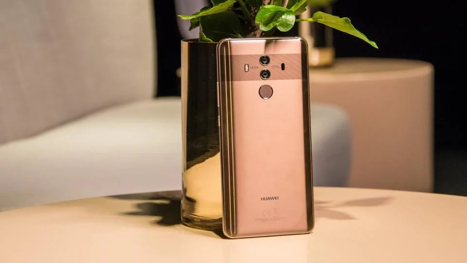 Image result for mate 10 pro review