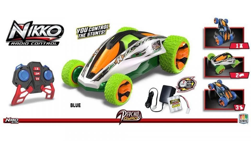 The Best Toys For 4 Year Olds 5 Year Olds 6 Year Olds