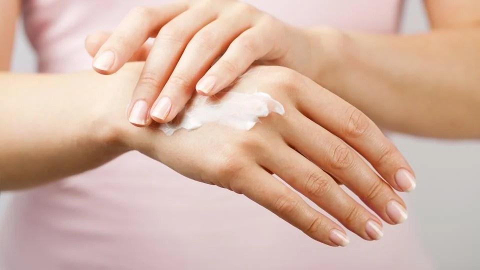 Best Hand Cream The Best Hand Creams To Soothe Dry Hands