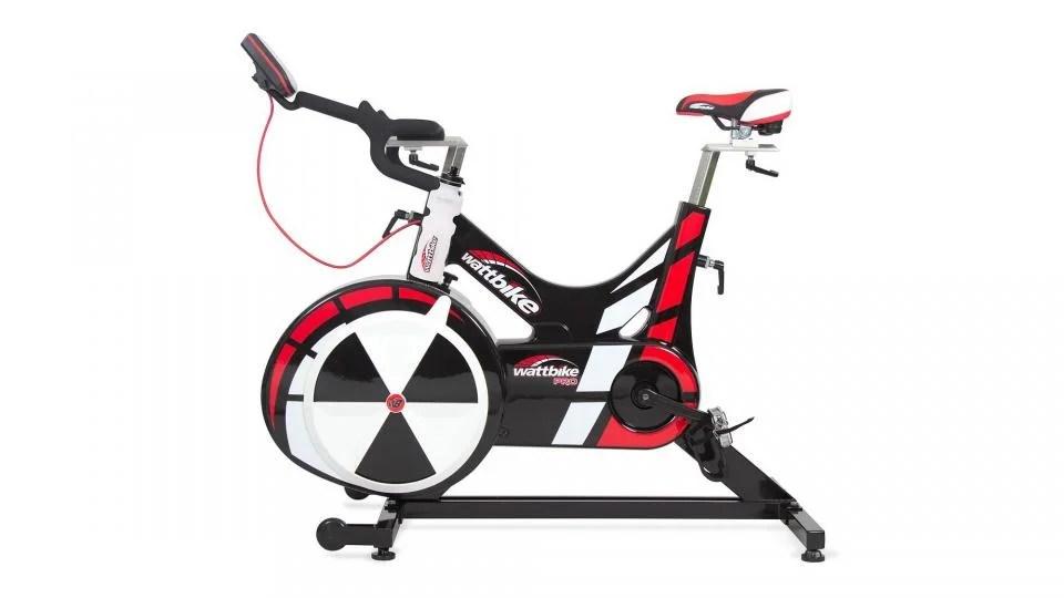 Wattbike: De Kwalitatief Beste Hometrainer de Pro en de Trainer kopen 2021 beste prijs kwaliteit