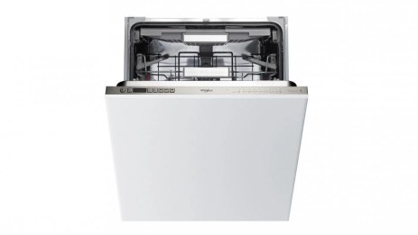 Best integrated dishwasher 2021: The best dishwashers to fit into your kitchen