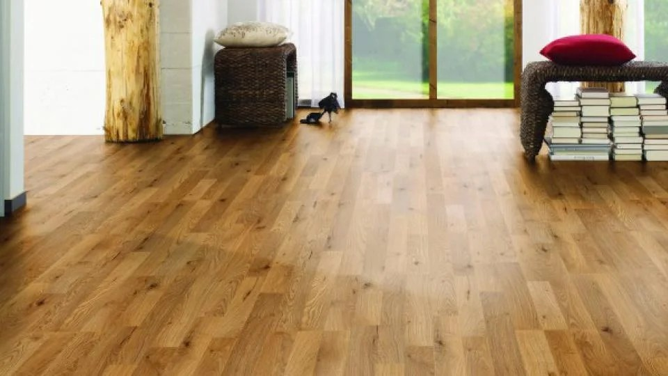 Best laminate flooring 2019 Get flawfree floors with our