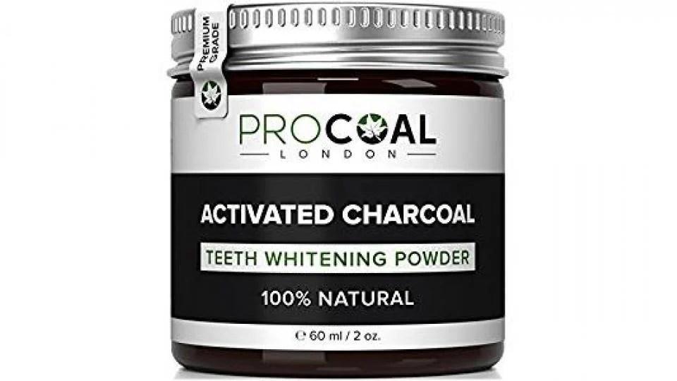 Beste Whitening-Kits Tandenblekers Voor Parelwitte Tanden | Beste Tandpasta en mondwater Voor Het Bleken Van Tanden | Beste Led Voor Witte Tanden