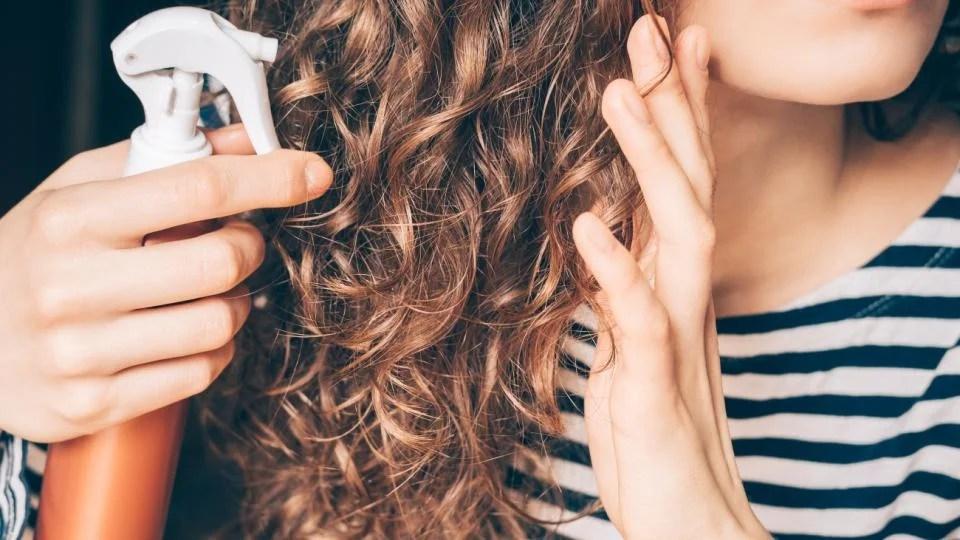 Beste Producten Voor Krullend Haar De Beste Shampoos, Conditioners Haarmasker En Behandelingen kopen 2021 vergelijk prijs kwaliteit