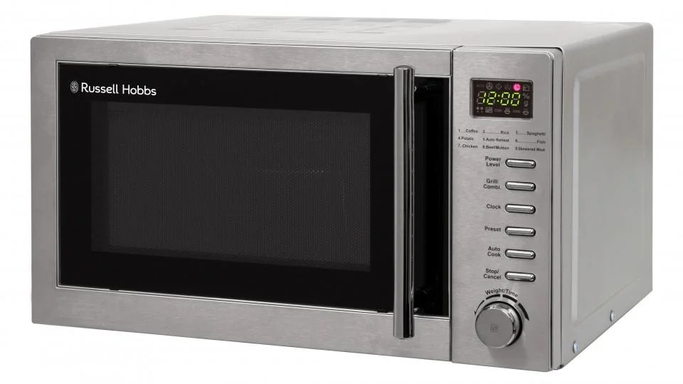 best microwave 2021 our pick of the