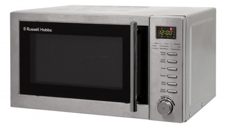 Best microwave 2021: Our pick of the best microwaves and combination ovens to buy
