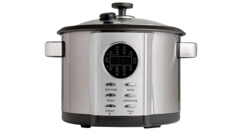 Best multi cooker 2021: 6 do-it-all multi cookers from Ninja, Instant Pot, Tefal and more