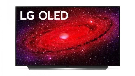 LG TV model numbers 2021: LG's 4K OLED and NanoCell TVs explained
