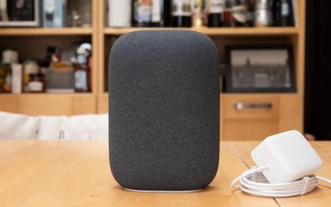 Best smart speaker 2021: The top smart speakers you can buy in the UK