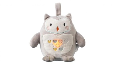 Best baby toys 2021: The best toys for your newborn baby