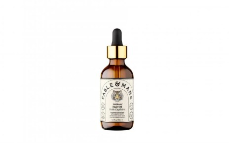 Best hair oil 2021: Our top picks for shiny, healthy hair