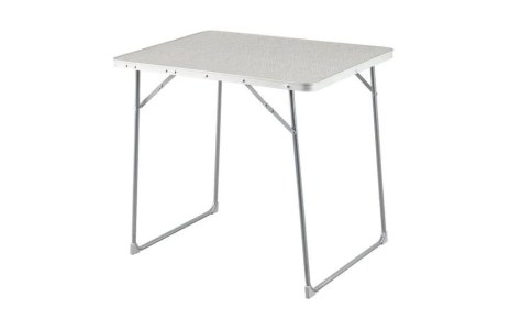Best camping table 2021: The perfect tables for camping from £15