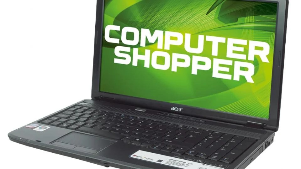 Acer Aspire 5735 Review Expert Reviews