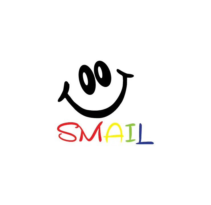 Entry #40 by gobinda0012 for Design a Logo for SMAIL
