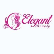 hairstyles logo