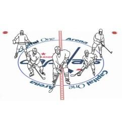 Hockey Player Diagram 2006 Gmc Yukon Stereo Wiring Entry 6 By Berragzakariae For Draw Illustration