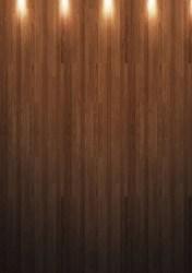 Entry #2 by ramahidayat for Create a background for a restaurant menu Freelancer