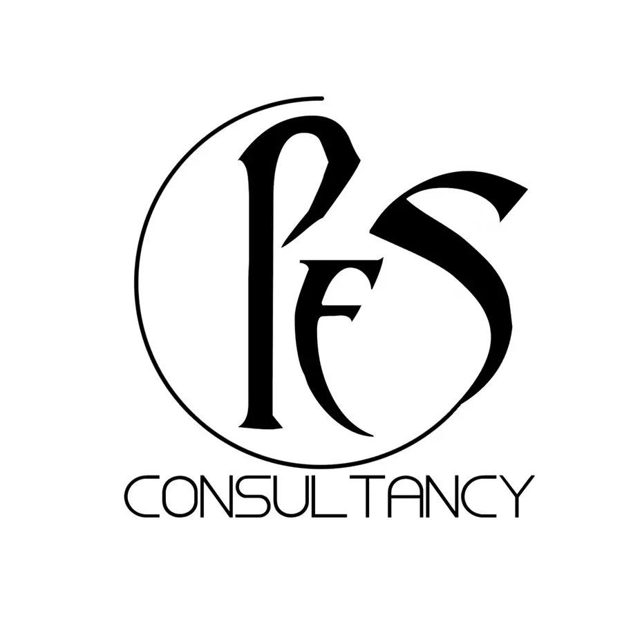 Design a Logo for project management and consultancy