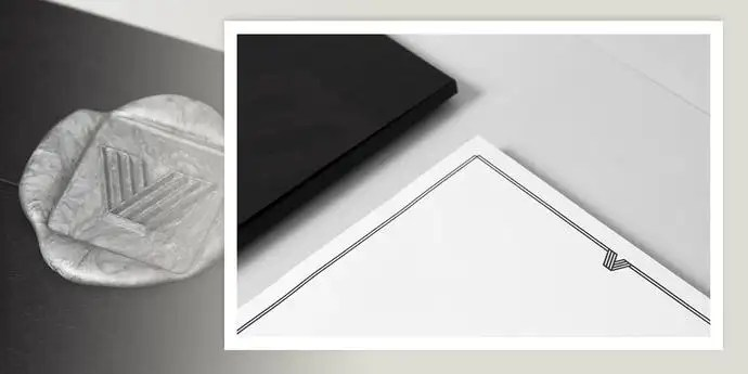 30 letterhead examples to